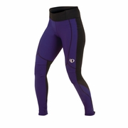 Pearl Izumi AmFIB Cycling Tight - No Chamois - Women's