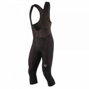 Pearl Izumi Attack 3/4 Cycling Bib Tight - Men's