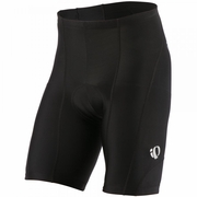 Pearl Izumi Attack Cycling Short - Men's
