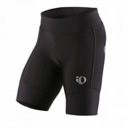 Pearl Izumi Attack Cycling Short - Women's