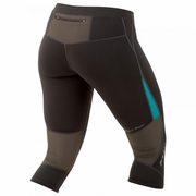 Pearl Izumi Aurora Splice 3/4 Running Tight - Women's