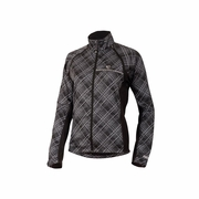 Pearl Izumi Barrier Convertible Cycling Jacket - Women's