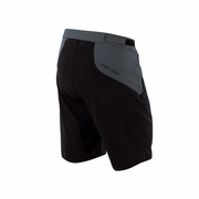 Pearl Izumi Canyon Cycling Short - Men's
