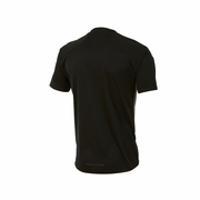 Pearl Izumi Canyon Short Sleeve Cycling Jersey - Men's