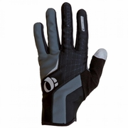 Pearl Izumi Cyclone Gel Winter Cycling Glove - Men's