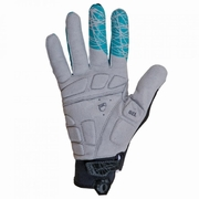 Pearl Izumi Cyclone Gel Winter Cycling Glove - Women's