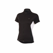 Pearl Izumi Divide Short Sleeve Cycling Jersey - Women's