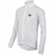 Pearl Izumi Elite Barrier Clear Cycling Jacket - Men's