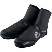 Pearl Izumi Elite Barrier MTB Cycling Shoe Cover