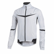 Pearl Izumi Elite Barrier Technical Jacket - Men's