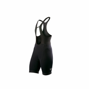 Pearl Izumi Elite Cycling Bib Short - Women's