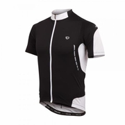 Pearl Izumi Elite Cycling Jersey - Men's