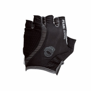 Pearl Izumi Elite Gel-Vent Cycling Glove - Men's