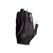 Pearl Izumi Elite Gel-Vent FF Cycling Glove - Men's
