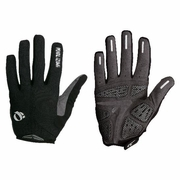 Pearl Izumi Elite Gel Vent FF Cycling Glove - Men's