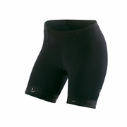 Pearl Izumi Elite In-R-Cool Cut Cycling Short - Women's