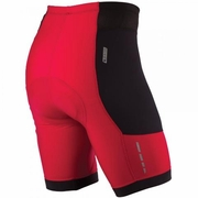Pearl Izumi Elite In-R-Cool Cycling Short - Men's