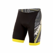 Pearl Izumi Elite In-R-Cool LTD Triathlon Short - Men's