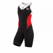 Pearl Izumi Elite In-R-Cool Tri Suit - Women's