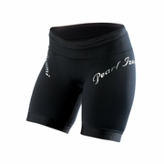 Pearl Izumi Elite In-R-Cool Triathlon Race Short - Women's