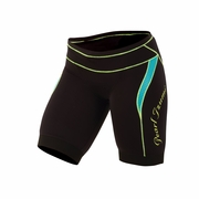 Pearl Izumi Elite In-R-Cool Triathlon Short - Women's