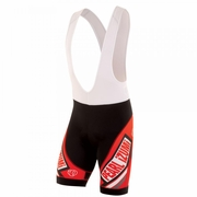 Pearl Izumi Elite LTD Cycling Bib Short - Men's