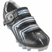 Pearl Izumi Elite MTB II Mountain Bike Shoe - Women's