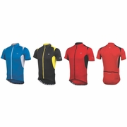 Pearl Izumi Elite Pursuit Cycling Jersey - Men's