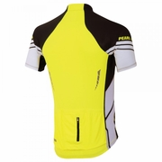 Pearl Izumi Elite Short Sleeve Cycling Jersey - Men's