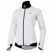 Pearl Izumi Elite Softshell 180 Cycling Jacket - Women's