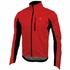 Pearl Izumi Elite Softshell Cycling Jacket - Men's
