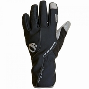 Pearl Izumi ELITE Softshell Winter Cycling Glove - Women's