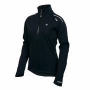 Pearl Izumi Elite Softshell WxB Cycling Jacket - Women's