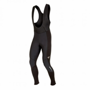 Pearl Izumi Elite Thermal Barrier Cycling Bib Tight - No Chamois - Men's