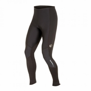 Pearl Izumi Elite Thermal Barrier Cycling Tight - No Chamois - Men's