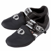Pearl Izumi Elite Thermal Cycling Shoe Cover