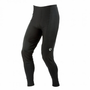 Pearl Izumi Elite Thermal Cycling Tight - No Chamois - Men's