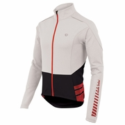 Pearl Izumi Elite Thermal Long Sleeve Cycling Jersey - Men's