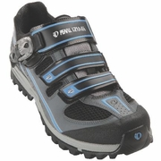 Pearl Izumi Enduro II Mountain Bike Shoe - Women's