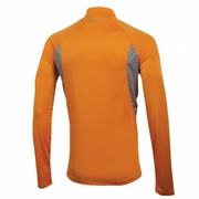 Pearl Izumi Fly In-R-Cool Long Sleeve Running Top - Men's