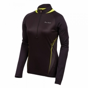Pearl Izumi Fly In-R-Cool Long Sleeve Running Top - Women's