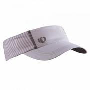 Pearl Izumi Fly In-R-Cool Running Visor - Men's