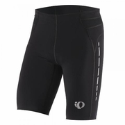 Pearl Izumi Fly Short Running Tight - Men's