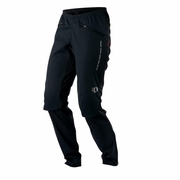 Pearl Izumi Fly Softshell Running Pant - Women's