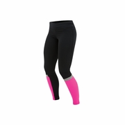 Pearl Izumi Fly Thermal Running Tight - Women's