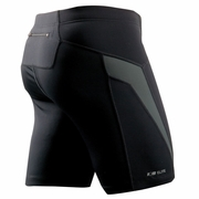 Pearl Izumi Infinity Compression Short - Men's