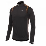Pearl Izumi Infinity In-R-Cool Long Sleeve Running Shirt - Men's