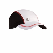 Pearl Izumi Infinity In-R-Cool Running Cap - Men's