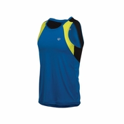 Pearl Izumi Infinity In-R-Cool Running Singlet - Men's