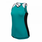 Pearl Izumi Infinity In-R-Cool Running Singlet - Women's